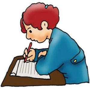 Writing school reports for teachers nsw