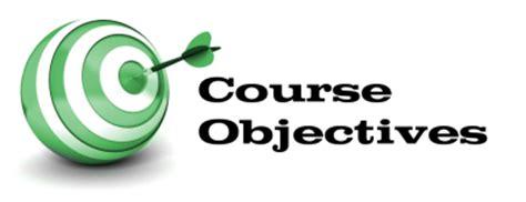 Employee training thesis pdf